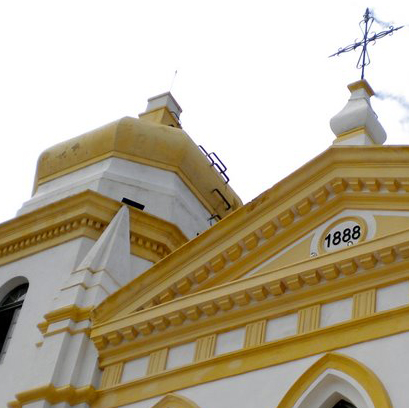 foto: panoramio.com fotógrafo: paiao
