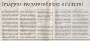 P1-gazeta_povo_22-05-2010