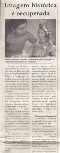 P2-diario_comercio_17-21-fev-2006