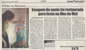 P3-folha_litoral_25-01-2006
