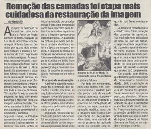 P4-folha_litoral_17-11-2004