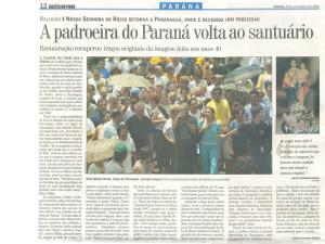 P5-gazeta_povo_06-11-2004