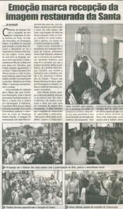 P6-folha_litoral_06-11-2004