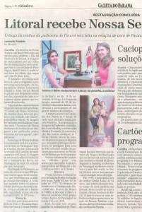 P7-gazeta_parana_05-11-2004