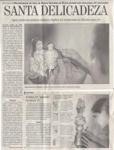 P8-gazeta_povo_12-09-2004