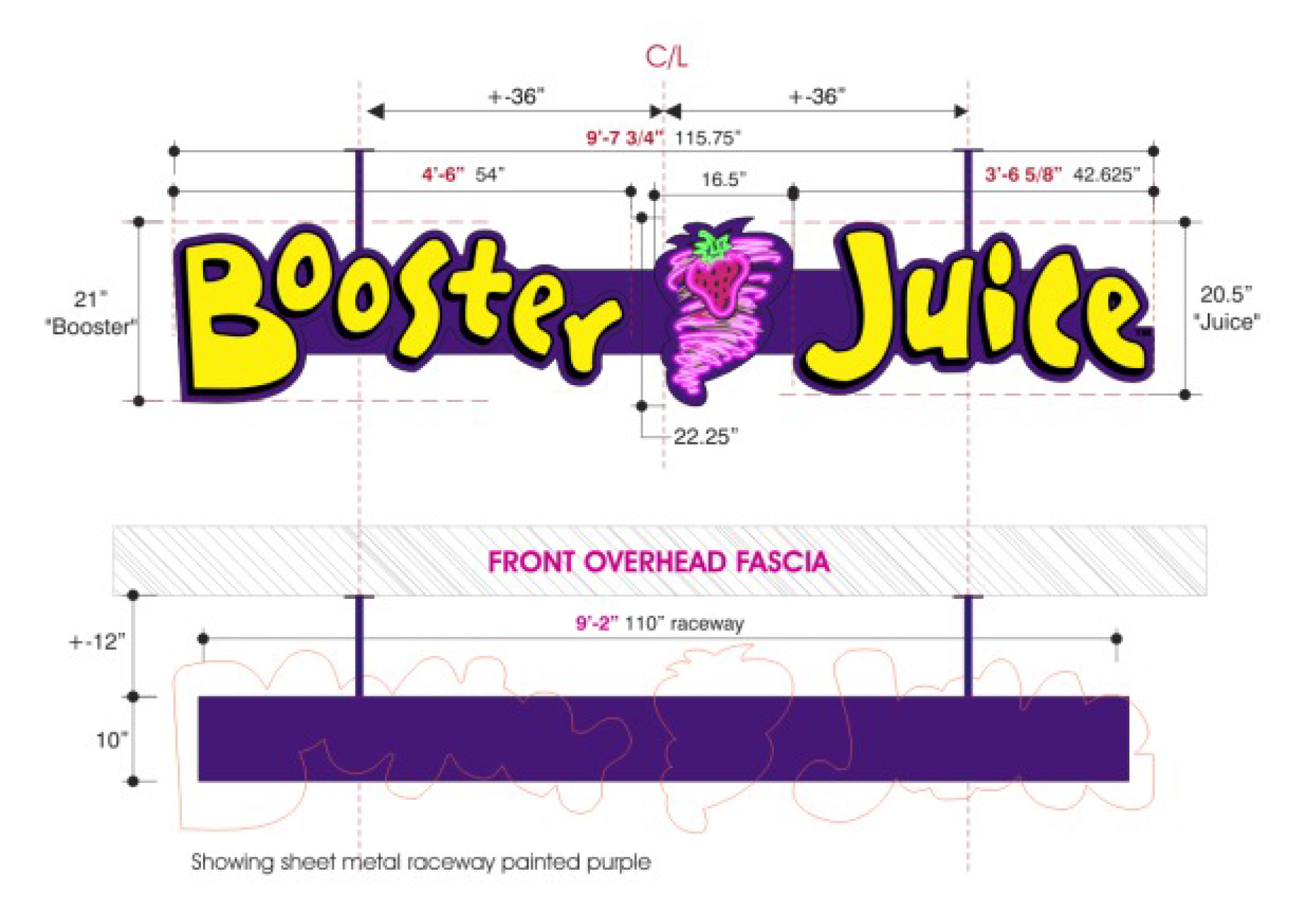 111594 Booster Juice - Brazil V1.cdr