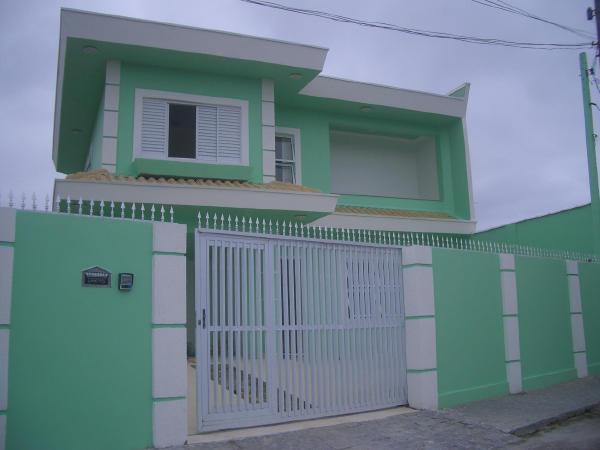 casa11