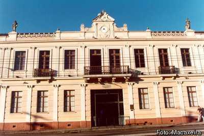 normal_Edificio_do_Ministerio_Publico_Curitiba